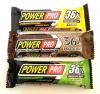 Power Pro 36%, 60 грамм_0