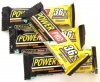 Power Pro 36%, 60 грамм_2