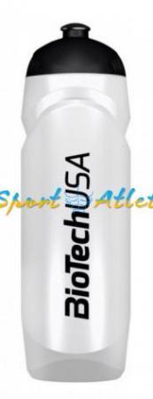 Бутылка BioTech, 750 мл - белая