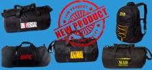 Новый товар в нашем интернет-магазине, сумки и рюкзаки высокого качества