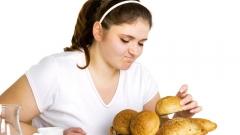 7 мелочей, мешающих удачной диете