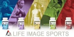 LI Sports — украинский бренд спортпита