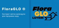FloraGLO ® Lutein