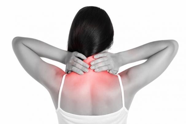 Мышечная боль
