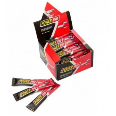 Power Pro Energy, 30 стиков/упаковка