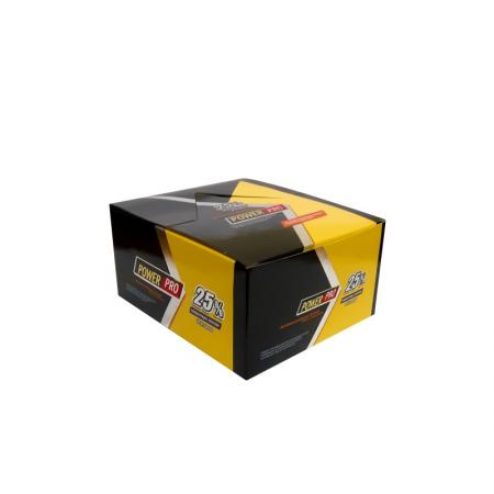 Power Pro 25% 40 гр, 20 шт/уп