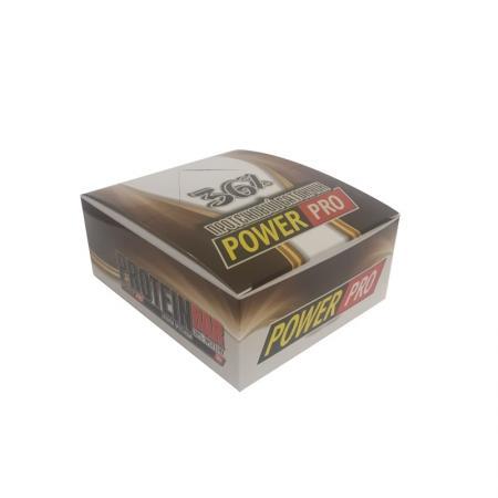 Power Pro 36% 40 гр, 20 шт/уп