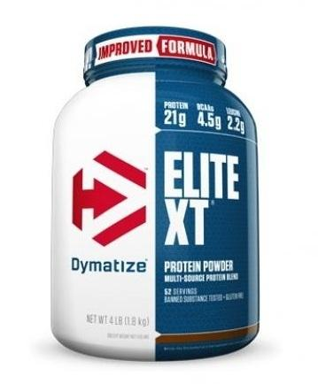 Dymatize Elite XT, 1.8 кг
