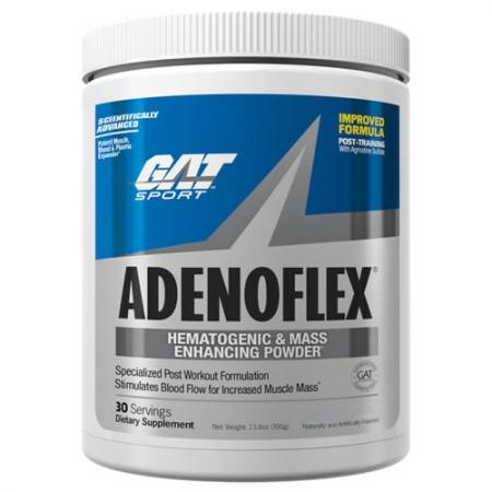 GAT Adenoflex, 300 грамм