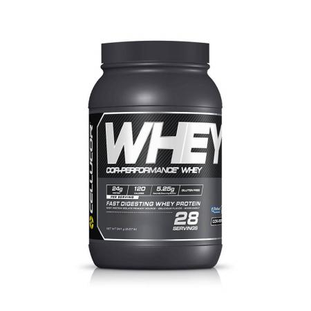 Cellucor Cor-Performance Whey, 908 грамм