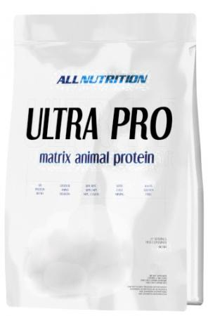 AllNutrition Ultra PRO Matrix Animal Protein, 2.2 кг
