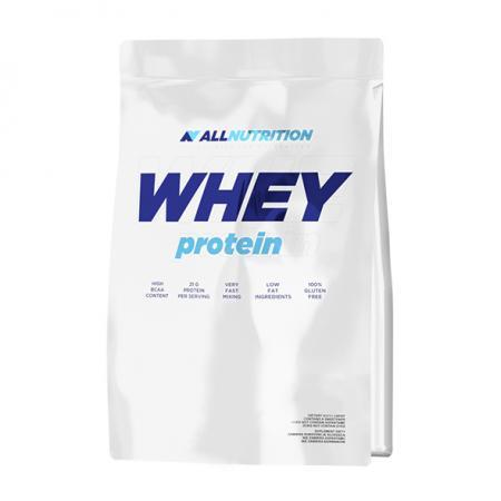 AllNutrition Whey Protein, 908 грамм