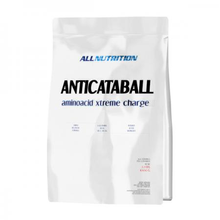 AllNutrition Anticataball Aminoacid Xtreme Charge, 1 кг