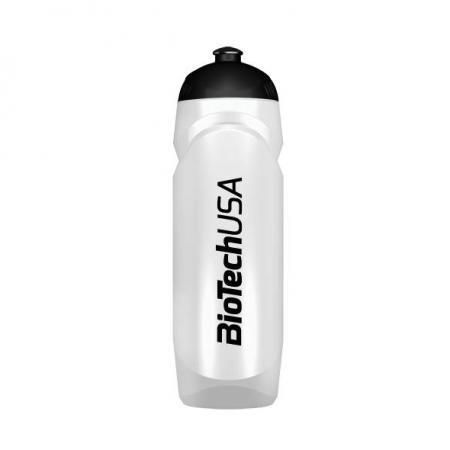 Бутылка BioTech, 750 мл-белая