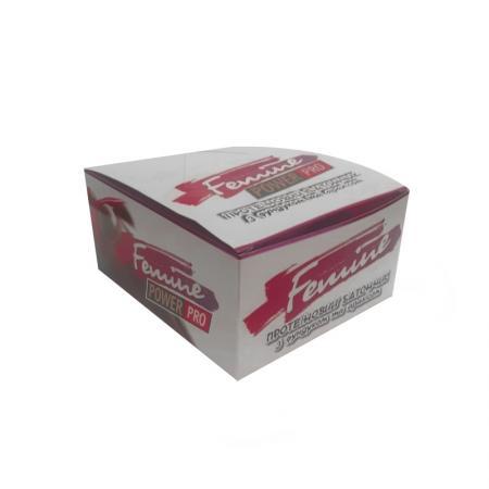 Power Pro 36% Femine 60 гр, 20 шт/уп труфалье
