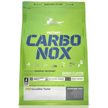 Olimp Carbo NOX, 1 кг