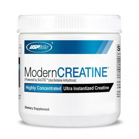 USP Labs Modern Creatine, 222 грамм