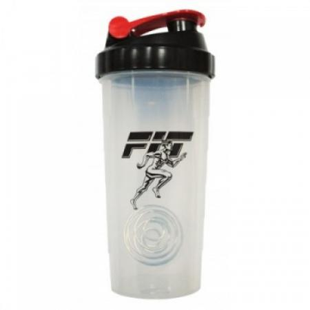 Шейкер Fit Spider Bottle, 700 мл