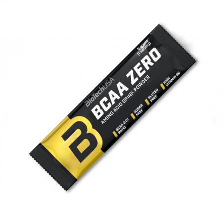BioTech BCAA Zero, 9 грамм