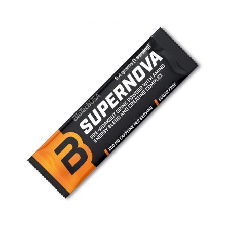 BioTech Super Nova, 9.4 грамм
