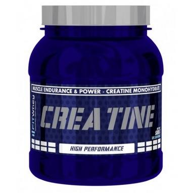 it Whey Creatine, 500 грамм