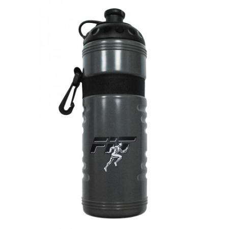 Фляга Fit Sport Water Bottle, 750 мл