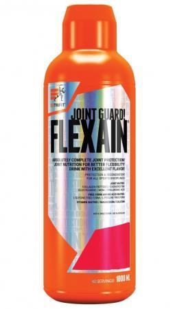Extrifit Flexain, 1 литр