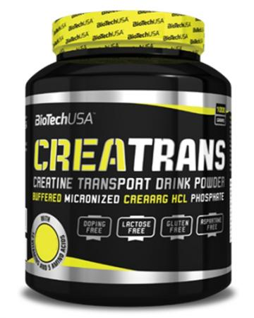 BioTech CreaTrans, 1 кг