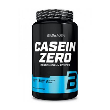 BioTech Casein Zero, 908 грамм - new