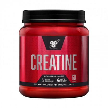 BSN Creatine, 309 грамм