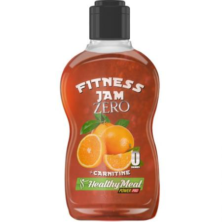 Power Pro Fitness Jam Zero, 200 грамм