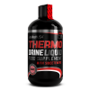 BioTech Thermo Drine Liquid, 500 мл - грейпфрут_1