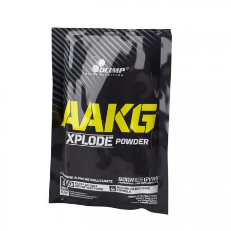 olimp-aakg-xplode-150-gramm