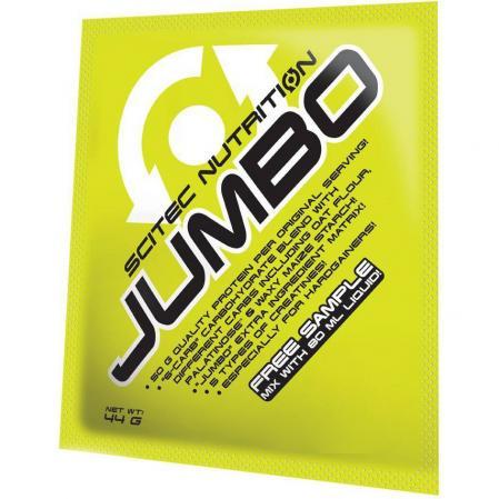 Scitec Jumbo, 44 грамм