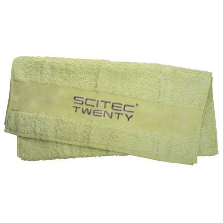 Полотенце Scitec 50*100 cм