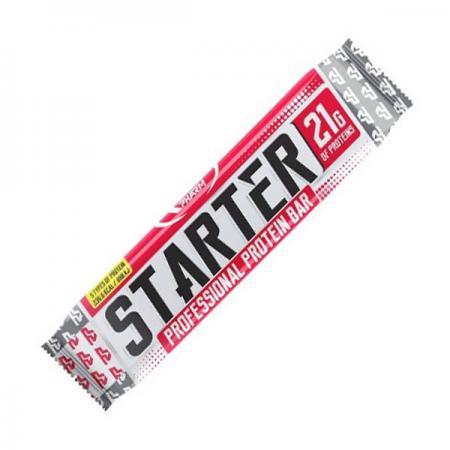 Real Pharm Starter Protein Bar, 60 грамм