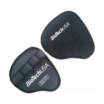 Накладки BioTech Grip Pad