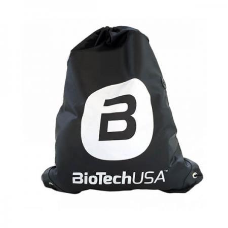 Рюкзак мешок Biotech