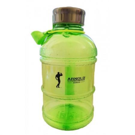 Бутылка Arnold, 1 л