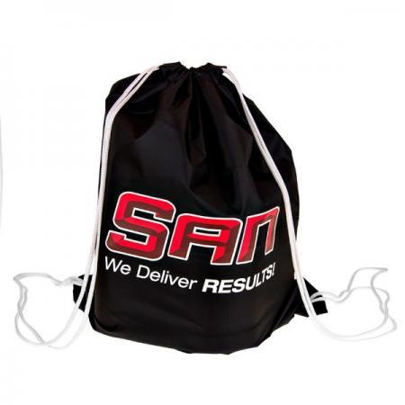 Рюкзак мешок SAN