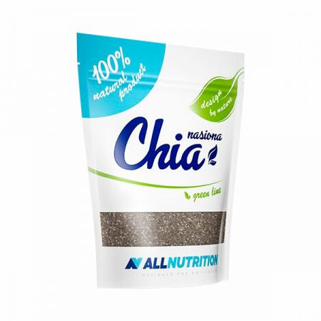 AllNutrition Green Line Chia