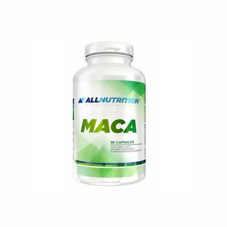 AllNutrition Adapto Maca, 90 капсул