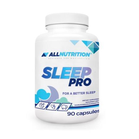 AllNutrition Sleep PRO, 90 капсул