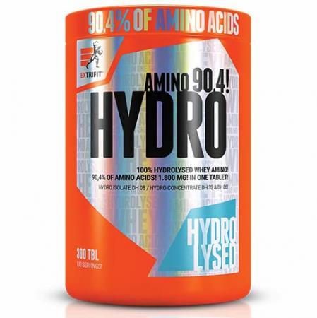 Extrifit Amino Hydro, 300 таблеток