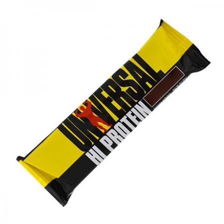 Universal Hi Protein Bar, 85 грам