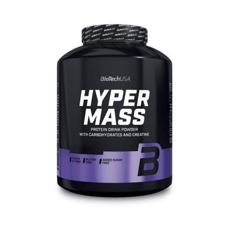 BioTech Hyper Mass, 2.27 кг