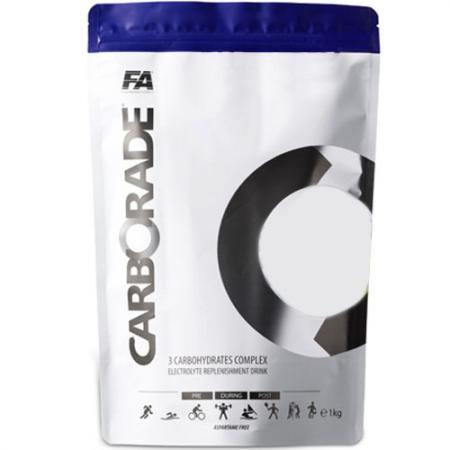 Fitness Authority Carborade, 1 кг