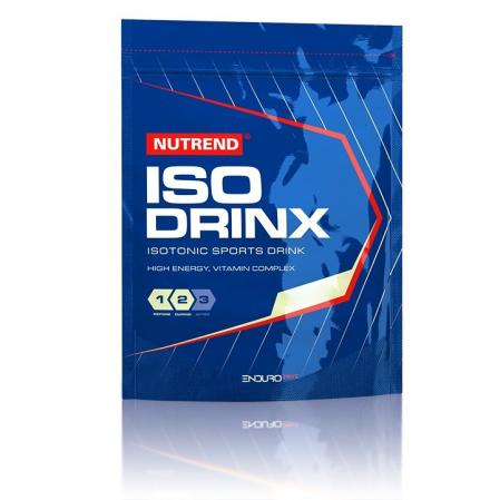 Nutrend IsoDrinx, 840 грамм