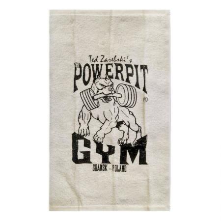 Полотенце PowerPit