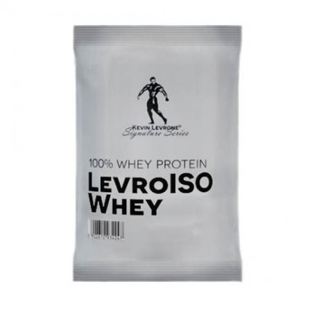 Kevin Levrone Levro Iso Whey, 30 грамм